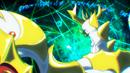 Beyblade Burst Gachi Big Bang Genesis Hybrid avatar 57