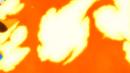 Beyblade Burst Superking Glide Ragnaruk Wheel Revolve 1S avatar 16