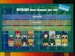 Beyblade V-Force - Episode 44 946200