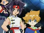 Beyblade V-Force The Movie World Championships Arc Ep45 (2) 342867