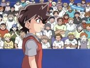 Beyblade season 2 episode 29 bad seed in the big apple english dub 485160