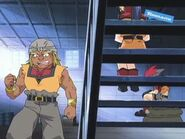 Beyblade season 2 episode 30 get a piece of the rock! english dub 818880