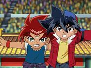 Beyblade G-Revolution Episode 27 672305