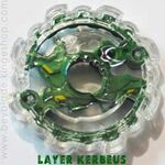 Composant-et-piece-detachee-toupie-beyblade-burst-b-04-kerbeus-central-defense-layer-loose-part