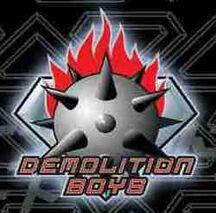 DemolitionBoys$