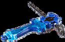 LL & LG (Blue) (B-18)