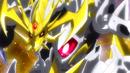 Beyblade Burst Gachi Prime Apocalypse 0Dagger Ultimate Reboot' avatar 33