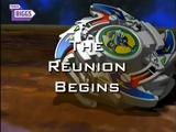 Beyblade: V-Force - Episode 07