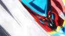 Beyblade Burst Chouzetsu Z Achilles 11 Xtend avatar 33