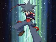 Beyblade V Force Episode 41 -English Dub- -Full- 995328