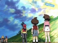 Beyblade season 2 episode 30 get a piece of the rock! english dub 1156120