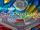 Beyblade Burst Rise - Episode 10