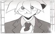 Kai manga3