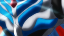 Beyblade Burst Chouzetsu Air Knight 12Expand Eternal avatar 7