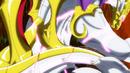 Beyblade Burst Gachi Big Bang Genesis Hybrid avatar 16