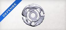 Chromewheel revizer1
