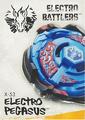 ElectroPegasus5