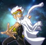 Ryuga avatar beyblade-1-