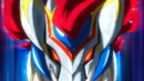 Beyblade Burst Superking Brave Valkyrie Evolution' 2A avatar 4