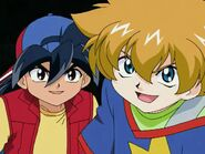 Beyblade V-Force - Episode 47 - Deceit From Above (English Dub) (Full).1 770436