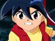 Beyblade V Force - Saint Shields' Mission Ep36-39 3201733