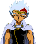 Metal fight beyblade ryuga by kinakojurai-d5sdfbw-1-