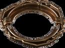 Vortex (G1 Bronze Ver)