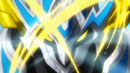 Beyblade Burst Chouzetsu Air Knight 12Expand Eternal avatar 3