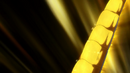Beyblade Burst Chouzetsu Geist Fafnir 8' Absorb (Geist Fafnir 8'Proof Absorb) avatar 25