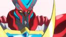 Beyblade Burst Chouzetsu Z Achilles 11 Xtend avatar 48