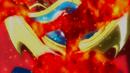 Beyblade Burst Gachi Union Achilles Convert Xtend+ Retsu avatar 3