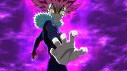 Beyblade Burst Sparking Episode 20 038