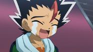 Kadoya-masamune -metal-fight-beyblade-26599824-636-359