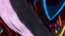 Beyblade Burst Chouzetsu Z Achilles 11 Xtend (Z Achilles 11 Xtend+) (Corrupted) avatar 30
