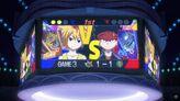 Free vs. Daigo