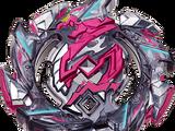 Energy Layer - Salamander S4