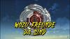 Shogun Steel - 17 - Deutsch