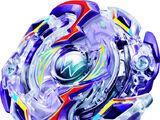 Wyvron W2 Vertical Orbit