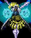 BBG Alter Chronos 6Meteor Trans avatar