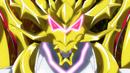 Beyblade Burst Gachi Big Bang Genesis Hybrid avatar 25
