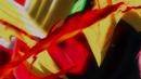 Beyblade Burst Superking Infinite Achilles Dimension' 1B avatar 6