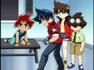 Beyblade G-Revolution Episode 12 1216520