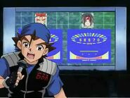 Beyblade V-Force World championship Arc Ep46-47-48 1073233