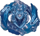 Cho-Z Achilles (Ice Sword Ver)