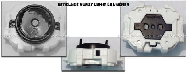 Lanceur-de-toupie-beyblade-burst-white-light-launcher