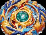 Energy Layer - Fafnir F3
