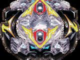 Energy Layer - Zeutron Z2