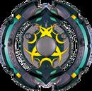 BG01 ChaosLayer