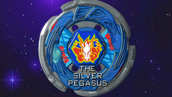 Beyblade: Metal Fusion - Episode 17   Beyblade Wiki ...