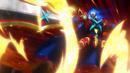 Beyblade Burst Chouzetsu Buster Xcalibur 1' Sword (Buster Xcalibur 1'Dagger Sword) avatar 17